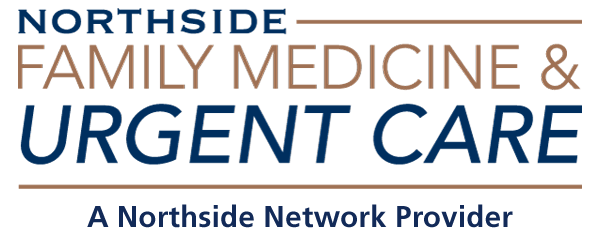 northside_family_medicine_logo