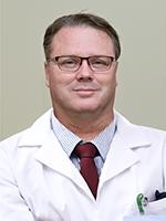 Image of Daniel J. Musser, MD