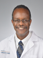Image of Tracey C. Wallace, MD